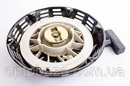 Стартер ручной для мотопомп 13 л.с. (класс А), фото 3