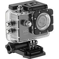 Экшн-камера SJ4000 Sports HD DV 1080P FULL HD Black