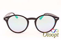 Солнцезащитные очки Sandro Carsetti CS7786