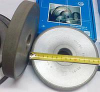 Діамантовий камінець 150/20/32 100% концентрація алмазу ПП Полтавський алмазний завод