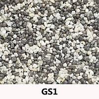 Мозаичная штукатурка German Stone 7 кг #GS1