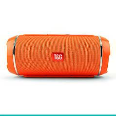 Портативная колонка с Bluetooth Portable TG116
