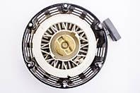Стартер ручний для генератора 5 кВт - 6 кВт (клас А)