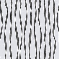 """Обои рулонные бумажные """"Акцент 1350 ТМ Континент (Украина) 0,53*10,05, фото 1"""