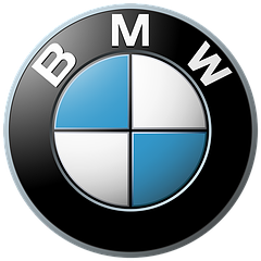 Специнструмент BMW