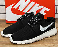 Кроссовки мужские Nike Roshe Run (Топ Реплика!)