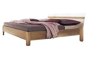 Кровать LOZ160 (каркас) Либерти BRW