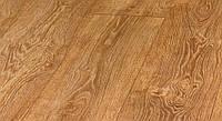 Ламінат Kronopol MARS ДУБ АПОЛОН D 3746, фото 1