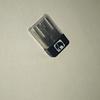 USB Wi-Fi адаптер Clonik Wi-Fi Nano RT5370 OEM