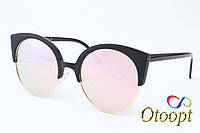 Солнцезащитные очки Sandro Carsetti CS7921