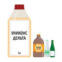 Консервант Униконс Дельта, фото 1