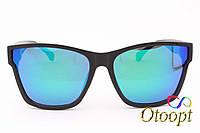 Солнцезащитные очки Sandro Carsetti CS7922