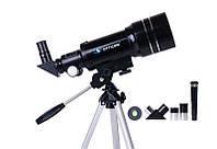 Телескоп OPTICON APOLLO 70/300/150, фото 1