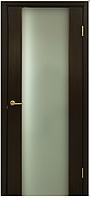 Двери Премьера ПО венге FL