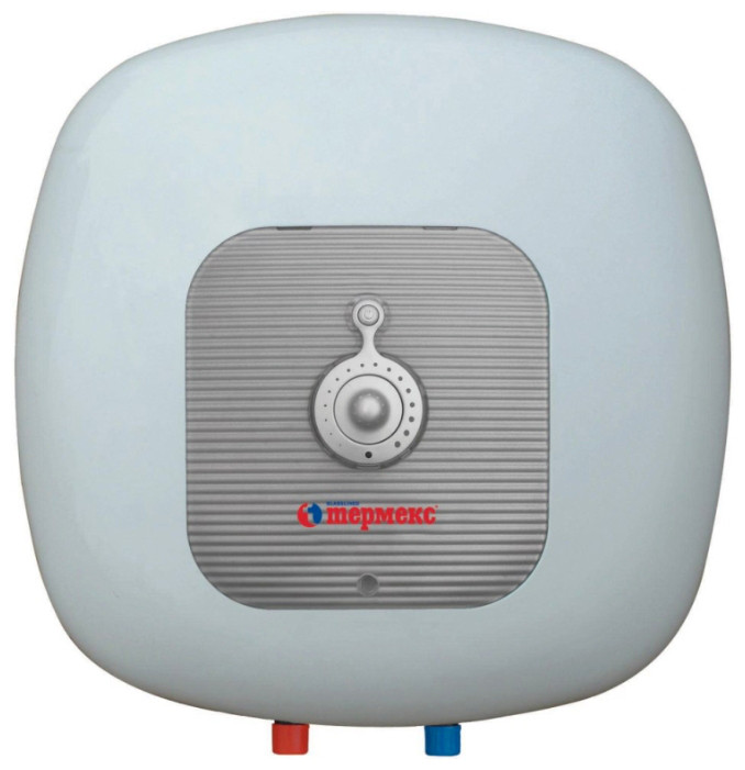 Бойлер THERMEX H 10 O