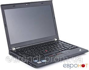 Ноутбук Lenovo ThinkPad X230, фото 2