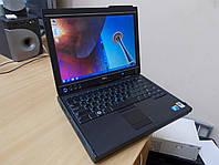 Нетбук Dell 12.1/Core2Duo U9600/2Gb/160Gb