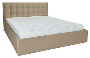 Кровать Честер Стандарт Missoni-003, 90х190 (Richman ТМ)
