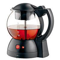 Электрозаварник для чая и кофе Ideen Welt