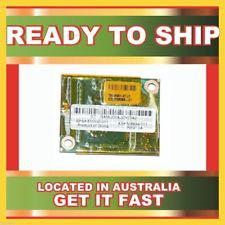 Модем HP 56Kbps SPS 51D100-001 для ProBook 6455b
