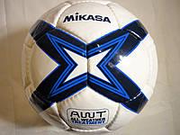 Мяч футбольный MIKASA TRIGGER5-BR, размер 5