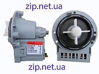 Помпа насос для стиральной машины Askoll М 231 контакты на задней стенке Италия, фото 1
