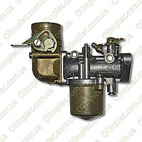 Карбюратор К45Р PEKAR (сельхозагрегаты, дв.УМЗ-340)