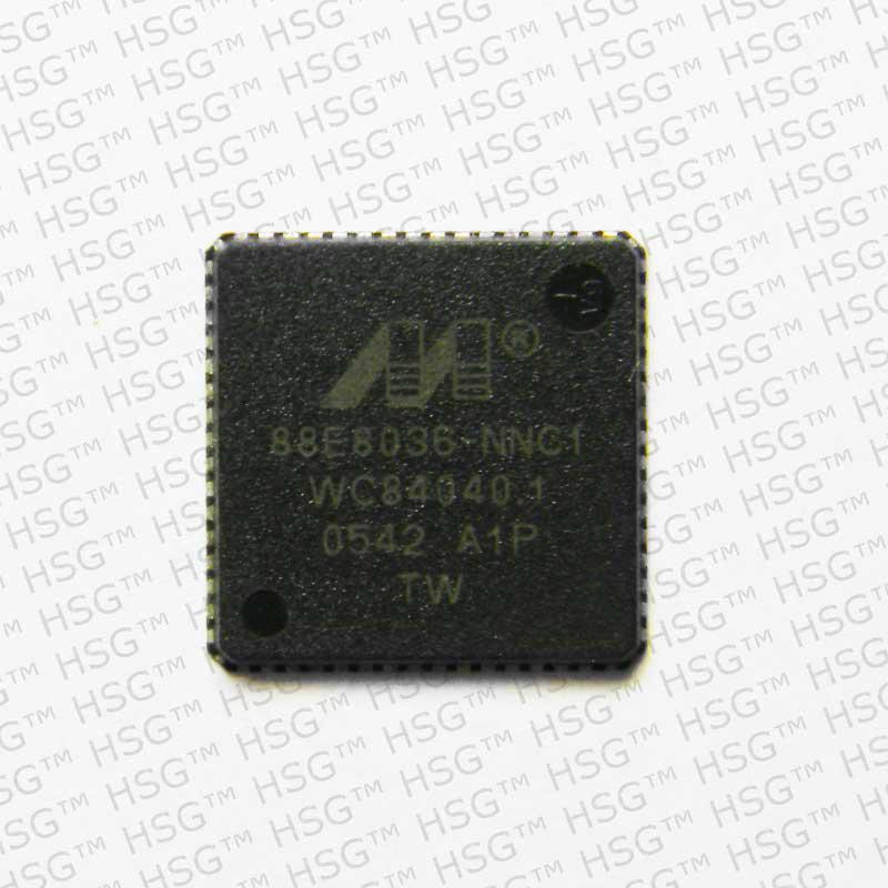 88E8036 TELECHARGER PILOTE