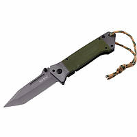 Нож складной Grand Way 6688 GT, фото 1