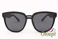 Солнцезащитные очки Sandro Carsetti CS7924