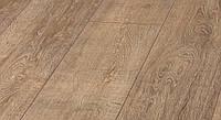 Ламінат Kronopol MASSIVUM ДУБ ШАГАЛ D 3749, фото 1