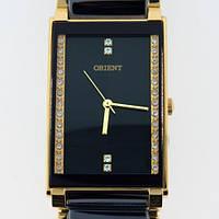 Часы ORIENT CQBEA001B0