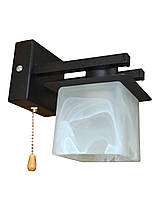 Бра SAKURA - декоративное освещение – стиль лофт