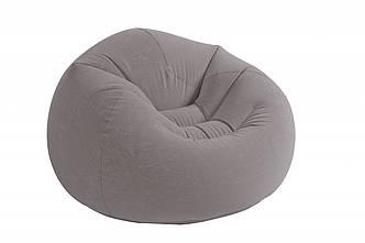 Надувное кресло Intex 68579