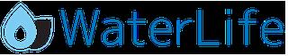 WaterLife - системы очистки воды
