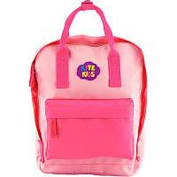 Рюкзак дошкольный Kite K18-545XS-2, фото 1