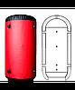 Бак аккумулятор Bomboos FT-00-400