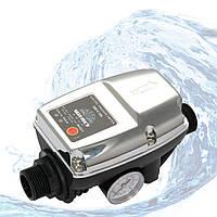 Контроллер давления автоматический AM 4-10e