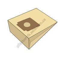 Пылесборники (Клатроник) Clatronic BS1207
