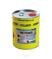 UNI-PRIMER швидковисихаючий грунт на спиртовій основі ADESIV ( 5/1 кг. )