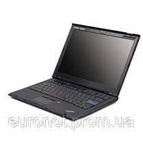 Ноутбук Lenovo ThinkPad X301, фото 2