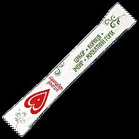 Сахар стик (сахар+корица+имбирь+мускатный орех), 250г/5г