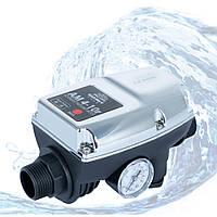 Контроллер давления автоматический AM 4-10r