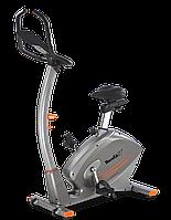 Велотренажер HouseFit HB 8117HPM (RZ-145)