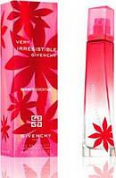 (ОАЭ) Givenchy / Живанши - Very Irresistible Summer Cocktail (100мл.) Женские