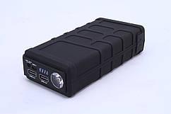 Пуско-зарядное устройство Smartbuster T211 600А, 10000мАч