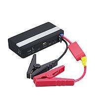 Пуско-зарядное устройство Jump K05 Black