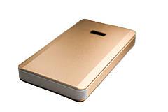 Пуско-зарядное устройство Jump K23 Gold