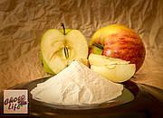 Пектин яблучний, 500г. Китай