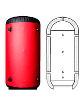 Бак аккумулятор Bomboos FT-00-700